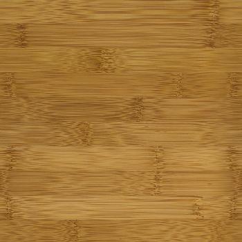 Castorama bambus